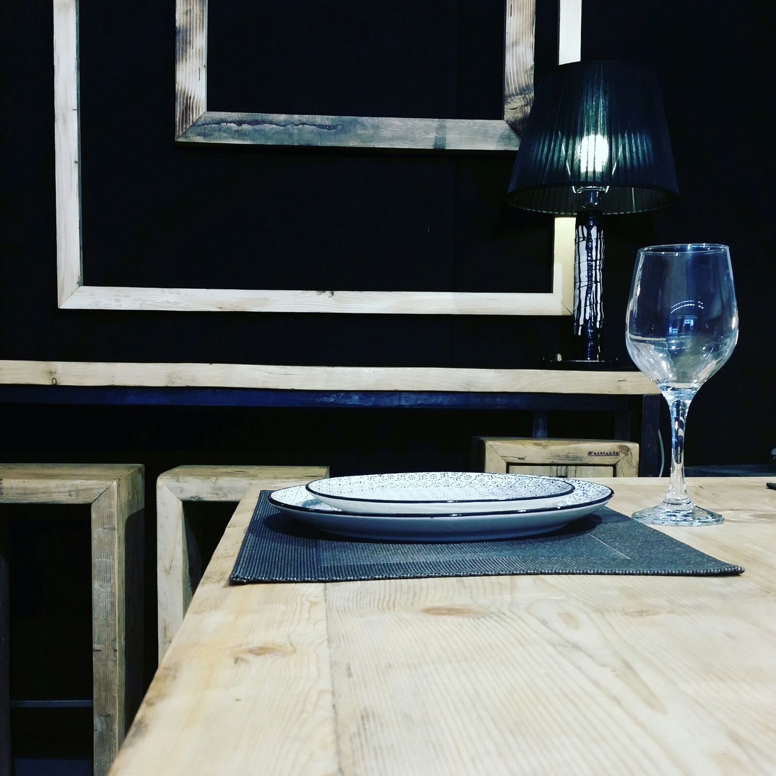 Casa su misura 2016 a padova fiere fb light works for Fiere casa 2017