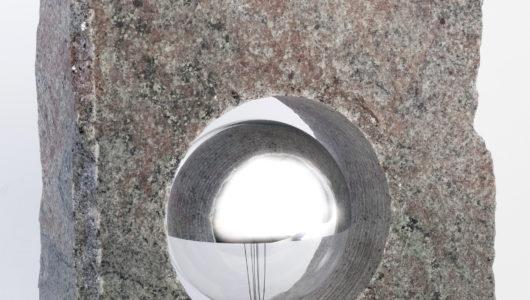 Lampada da Tavolo FB 92