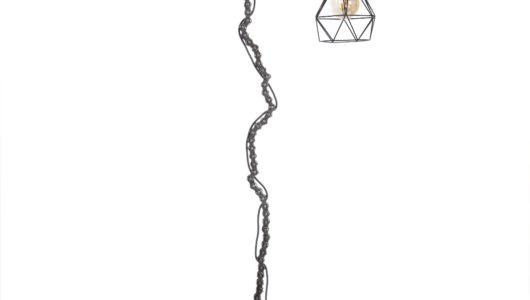 design illuminazione lampada piantana FB 95